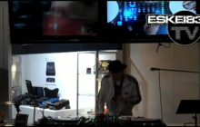 Video SL Showcase with Serato 2.0 and the Rane Sixty Eight
